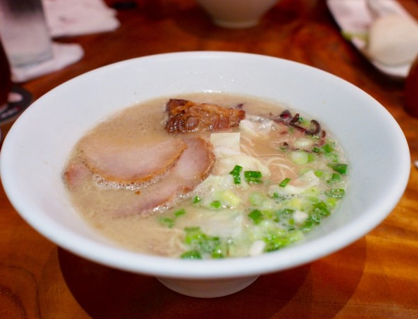 Shiromaru-Ramen-with-Kakuni-Ippudo