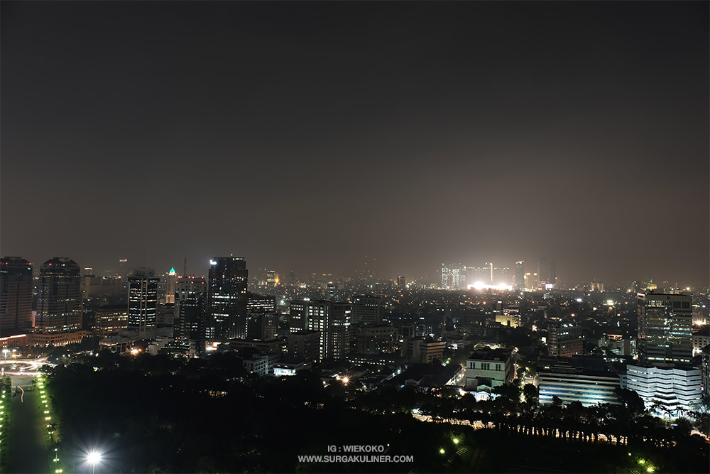 skyline-from-monas